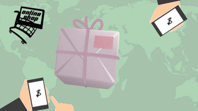 Los Datos: Pieza clave para lograr el éxito en comercio exterior
