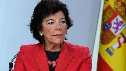 Educación lleva a los tribunales el 'veto parental' y pide que se suspenda ya en Murcia