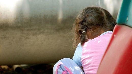 La OMS alerta del cambio climático, la publicidad y la obesidad infantil como grandes amenazas para la salud de la infancia