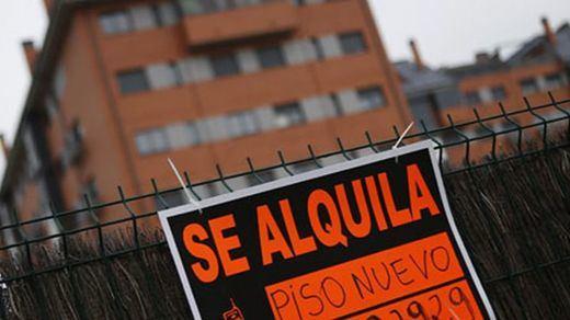 Competencia acusa a Idealista y otras 6 empresas de inflar los precios del alquiler