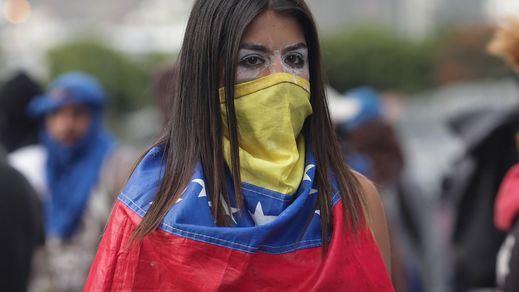 La embajada española en Venezuela habría financiado al PP con dólares del mercado negro en 2015 y 2016