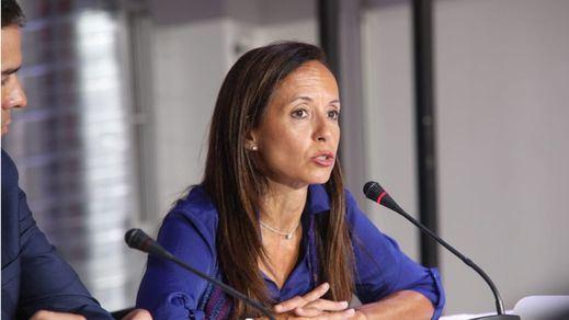 La ex ministra socialista Beatriz Corredor relevará a Jordi Sevilla al frente de Red Eléctrica