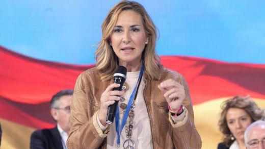 El PP advierte de nuevo a Alonso: el cabeza de lista electoral en Euskadi lo decidirá Génova