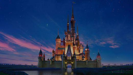 Disney+ se estrenará en España con una tarifa de impacto para superar a la competencia