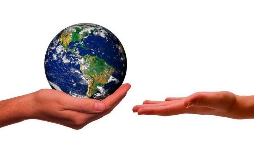 Las empresas españolas refuerzan su compromiso con los Objetivos de Desarrollo Sostenible