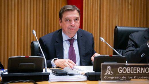 El Consejo de Ministros lanza hoy una reforma de la Ley de cadena alimentaria