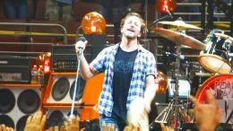 Las 10 mejores canciones de Pearl Jam
