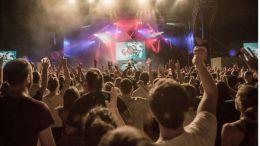 Las Noches del Botánico 2020: una inmejorable pléyade de variadas estrellas musicales
