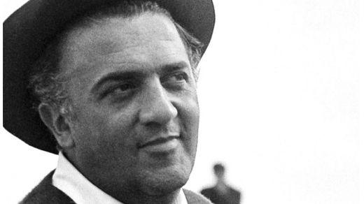 'Maestro Fellini: un emocionante homenaje al maestro del cine