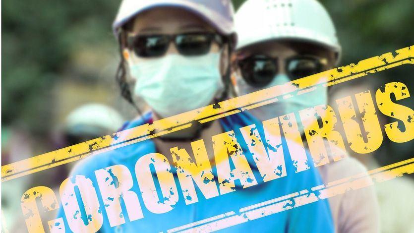 El aislamiento preventivo por coronavirus se considerará baja laboral