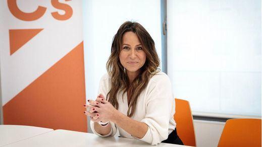 La ajustada victoria de la candidata de Arrimadas en las primarias de Cs en Galicia