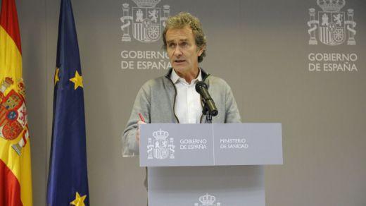 Los casos de coronavirus en España superan el centenar de positivos y la UE ya habla de
