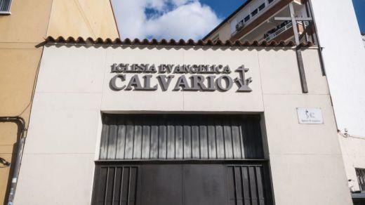 Las iglesias evangélicas españolas claman contra Sanidad por vincularlas con un brote de coronavirus en Madrid