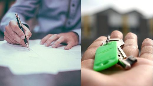 La Justicia Europea abre la puerta a que los tribunales puedan anular el IRPH de las hipotecas