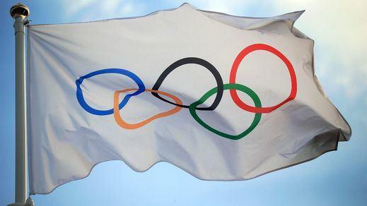 El COI mantiene la celebración de los Juegos Olímpicos en Tokio pese al coronavirus