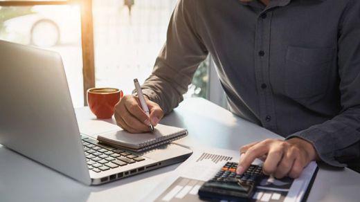 Planificación fiscal: qué es y cómo puede ayudarte