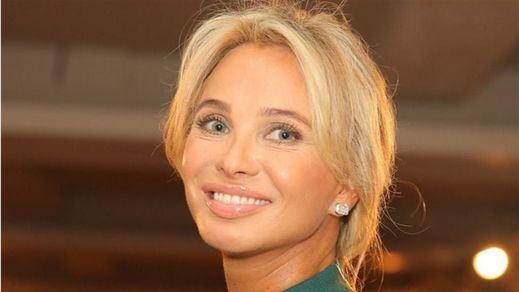 Corinna denunciará en Reino Unido al rey Juan Carlos por supuesto acoso