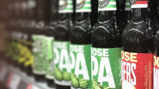 ¿Qué es la cerveza IPA?: te explicamos el origen y sabor de la 'India Pale Ale'