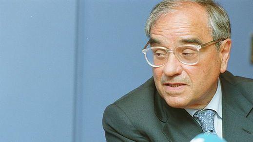 La jueza Servini podrá interrogar al ex ministro franquista, Rodolfo Martín Villa