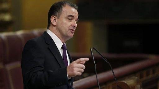 Crisis en el Govern: Alfred Bosch dimite por su gestión de un caso de acoso sexual