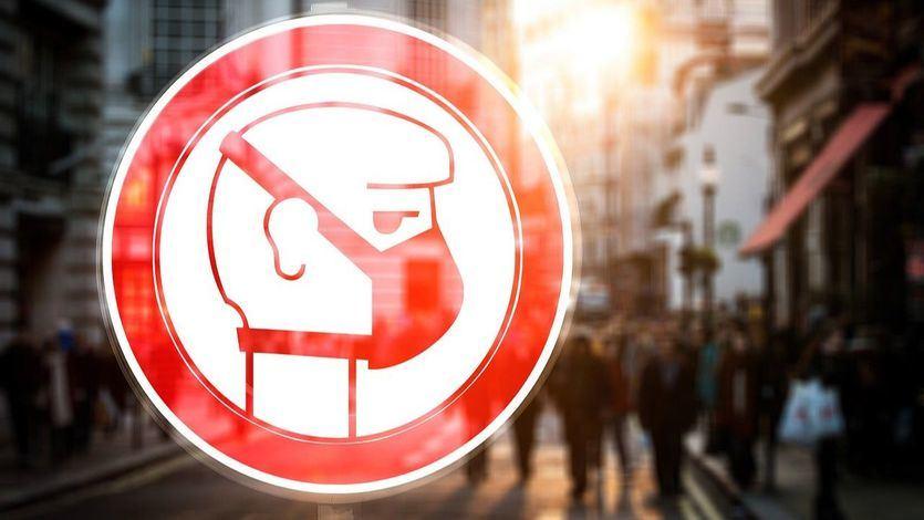 Cancelaciones y aplazamientos por la crisis del coronavirus