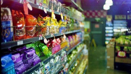 Fuera alarmas de desabastecimiento: la asociación de supermercados garantiza el suministro
