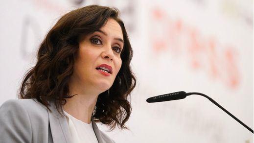 La sanidad madrileña lanza un 'SOS': se acaban los equipos de protección, no sólo para el coronavirus
