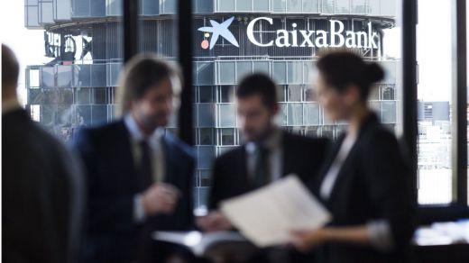 CaixaBank pone a disposición de pymes y autónomos una línea de 25.000 millones de euros en préstamos preconcedidos
