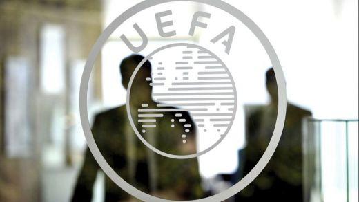 La UEFA suspende el Sevilla-Roma y el Inter-Getafe