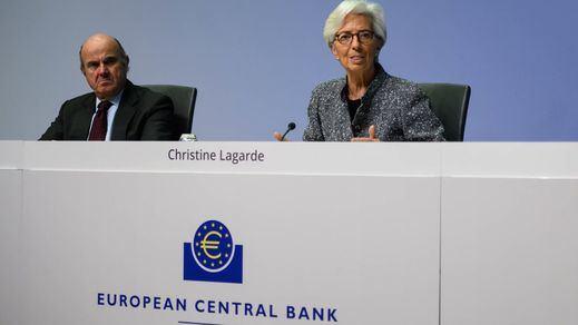 Los bancos centrales no convencen con sus medidas contra la crisis del coronavirus