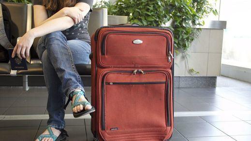 Las agencias de viaje consideran 'decepcionantes' las medidas del plan de choque contra el coronavirus