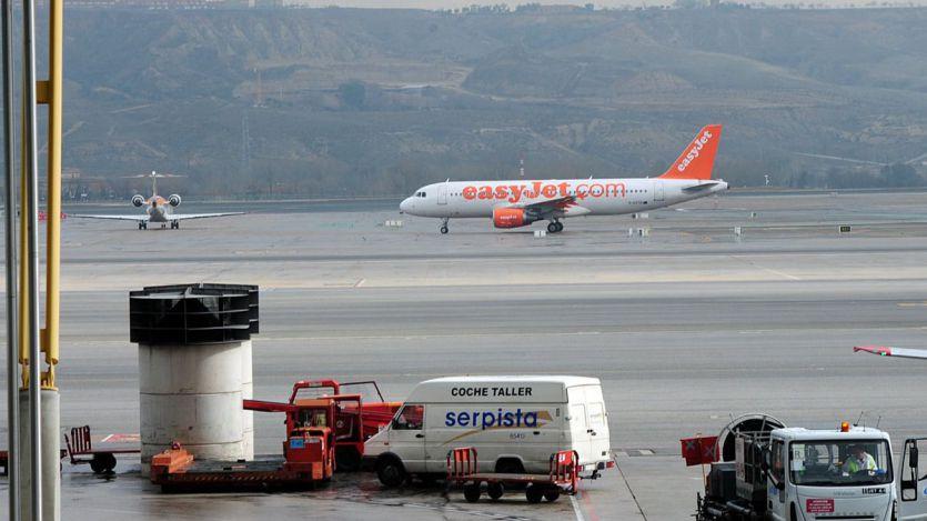 El Gobierno recomienda restringir los viajes al extranjero a todos los españoles: qué hacer