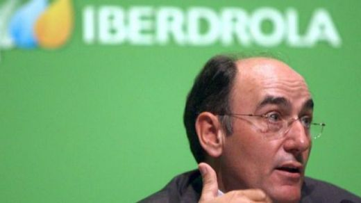 Iberdrola facilitará el pago de las facturas de luz y gas para afrontar el impacto del coronavirus