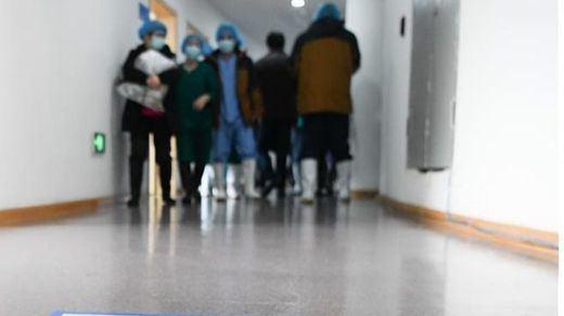Casi el mundo entero, en cuarentena para frenar la pandemia del coronavirus