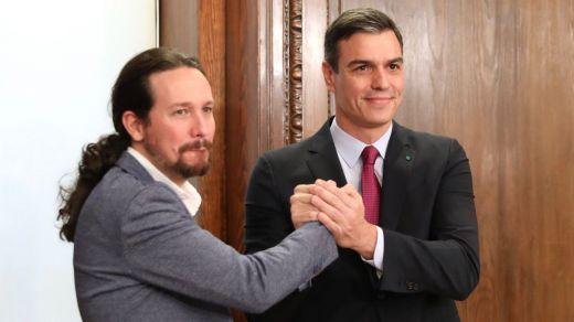 Pablo Iglesias aclara la polémica de su asistencia al Consejo de Ministros pese a la cuarentena por coronavirus