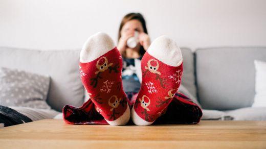 Recomendaciones de los psicólogos para afrontar bien el confinamiento en casa por el coronavirus