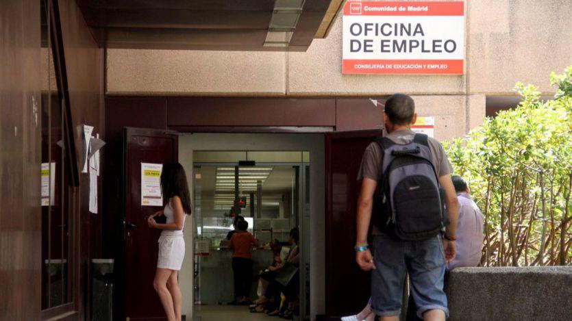 Los derechos del trabajador ante el estado de alarma por el coronavirus: ERTE, despidos...