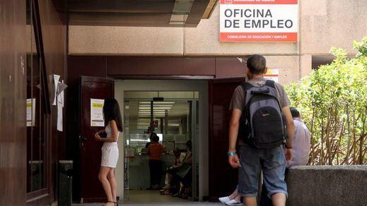 Oleada de despidos y peticiones de ERTE por la crisis del coronavirus