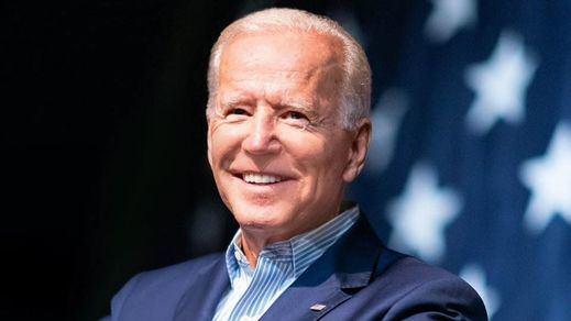 Joe Biden reina en unas primarias demócratas que desafían el coronavirus: gana Arizona, Florida e Illinois