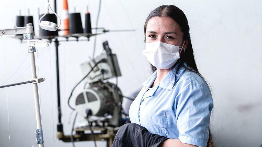 La crisis del coronavirus podría destruir 25 millones de empleos en todo el mundo