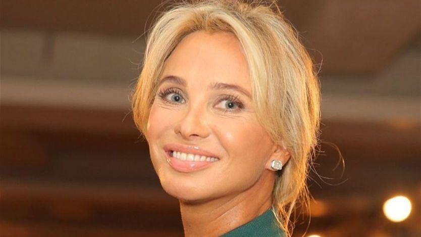 Corinna asegura que se reunió con el rey emérito el año pasado para abrir un diálogo 'de buena fe'