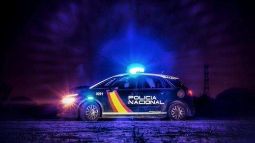 La Policía impide una fiesta en una discoteca en pleno estado de alarma
