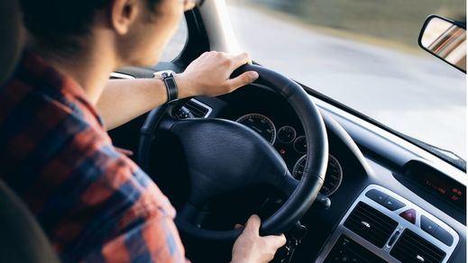 El Ministerio prorroga durante 60 días la vigencia de los carnés de conducir