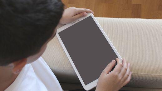 Niños y tecnología: cómo educar en un uso saludable