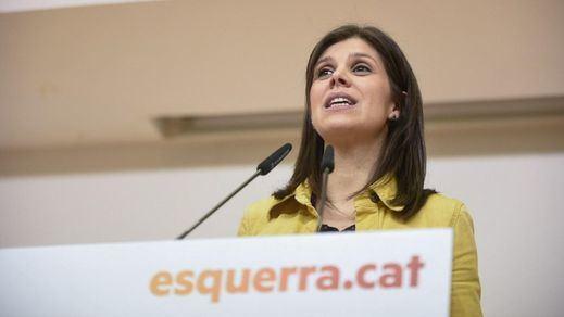 ERC condiciona su apoyo a la prórroga del decreto del estado de alarma que el Gobierno tendrá que sacar adelante gracias a PP y Cs
