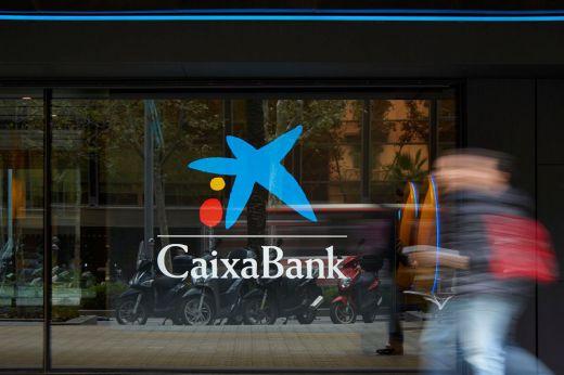 CaixaBank activa el voluntariado online para continuar su labor de apoyo a los colectivos más vulnerables