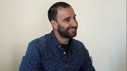 Dani Rovira anuncia que padece cáncer