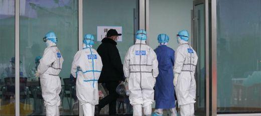 Situación mundial del coronavirus: EEUU ya es el país con más casos y España aporta el 17% de los muertos