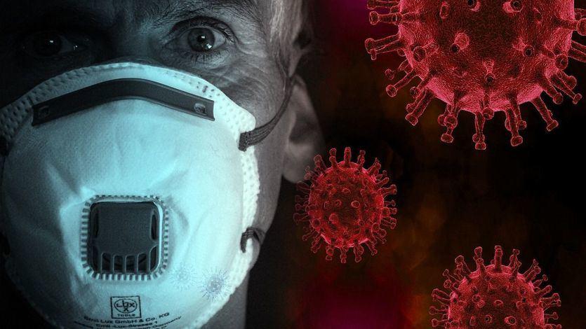 YouTube retira vídeos que hablaban de tratamientos no científicos para curarse del coronavirus