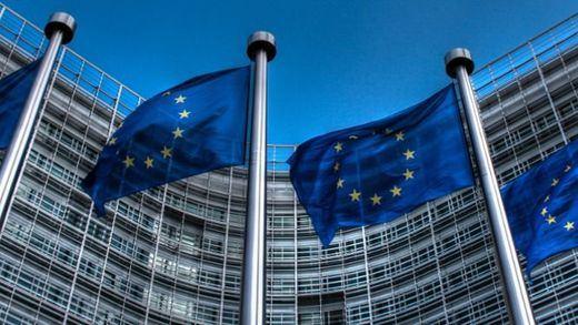 La Unión Europea homologó los test de coronavirus fallidos sin ninguna prueba de calidad